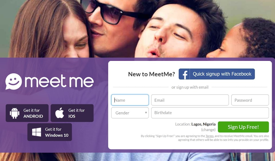 MeetMe Review 2021: Is It Worth It?