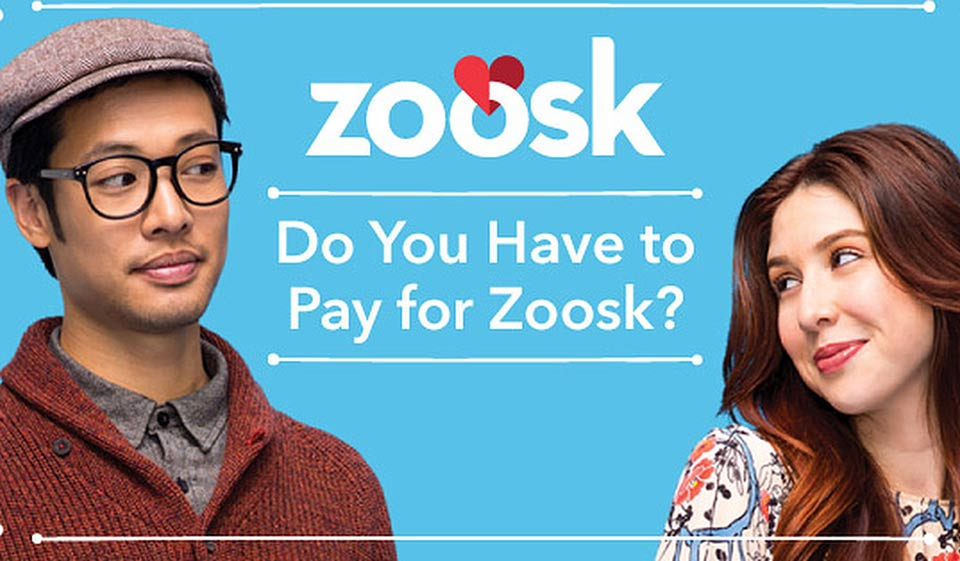Zoosk Review: Meet Your Soulmate Online